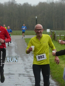 Gaasterlan-run 2017 (360)