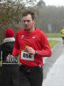 Gaasterlan-run 2017 (361)
