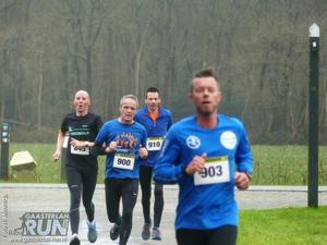 Gaasterlan-run 2017 (363)