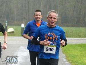 Gaasterlan-run 2017 (364)