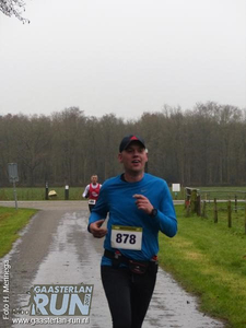 Gaasterlan-run 2017 (366)