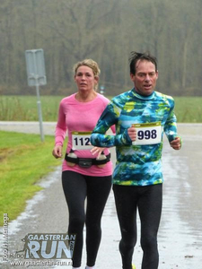 Gaasterlan-run 2017 (369)