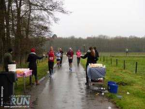 Gaasterlan-run 2017 (371)