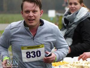 Gaasterlan-run 2017 (375)