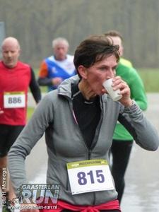 Gaasterlan-run 2017 (377)