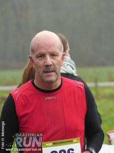 Gaasterlan-run 2017 (379)