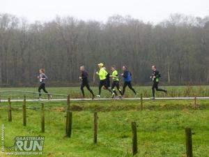 Gaasterlan-run 2017 (380)
