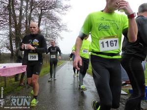 Gaasterlan-run 2017 (383)