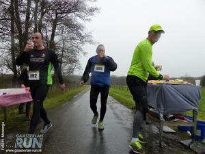 Gaasterlan-run 2017 (384)