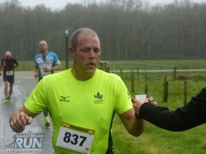Gaasterlan-run 2017 (385)