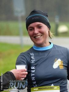 Gaasterlan-run 2017 (389)