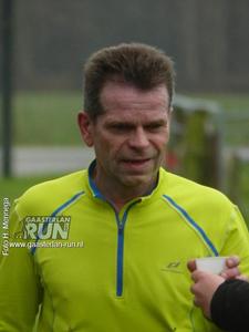 Gaasterlan-run 2017 (390)