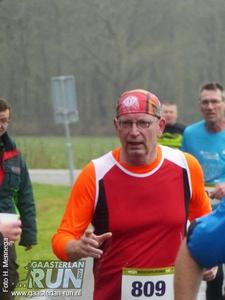 Gaasterlan-run 2017 (391)