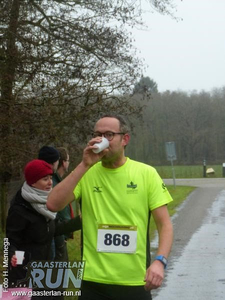 Gaasterlan-run 2017 (394)