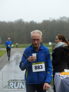 Gaasterlan-run 2017 (395)