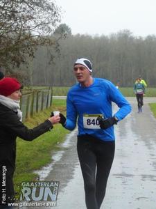 Gaasterlan-run 2017 (396)
