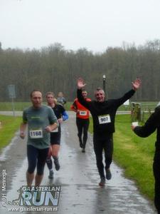 Gaasterlan-run 2017 (397)