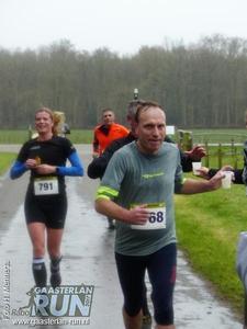 Gaasterlan-run 2017 (398)