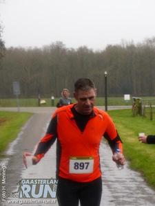 Gaasterlan-run 2017 (400)