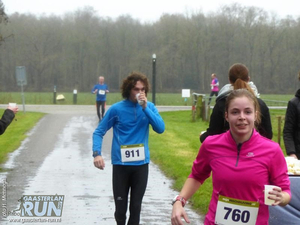 Gaasterlan-run 2017 (402)