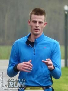 Gaasterlan-run 2017 (404)