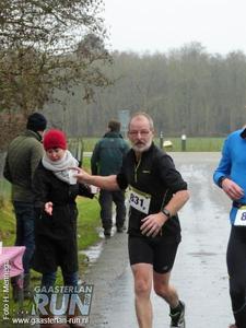 Gaasterlan-run 2017 (405)
