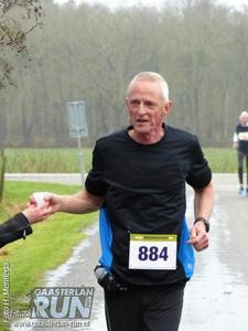 Gaasterlan-run 2017 (406)