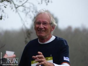 Gaasterlan-run 2017 (407)