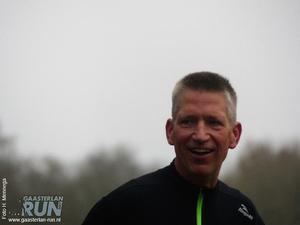 Gaasterlan-run 2017 (408)