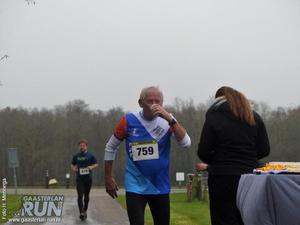 Gaasterlan-run 2017 (412)
