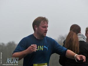 Gaasterlan-run 2017 (414)