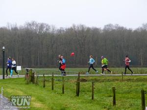 Gaasterlan-run 2017 (415)