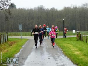 Gaasterlan-run 2017 (416)
