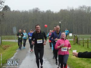 Gaasterlan-run 2017 (417)