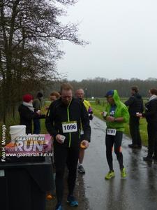 Gaasterlan-run 2017 (422)