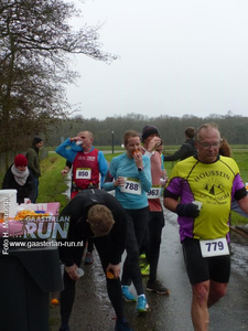 Gaasterlan-run 2017 (423)