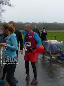 Gaasterlan-run 2017 (425)