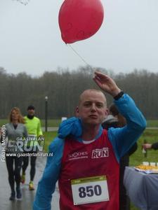 Gaasterlan-run 2017 (426)