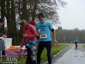 Gaasterlan-run 2017 (431)