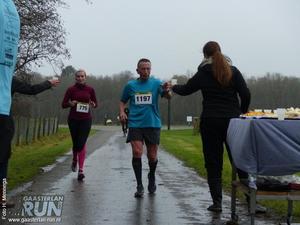 Gaasterlan-run 2017 (433)