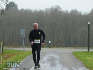 Gaasterlan-run 2017 (434)