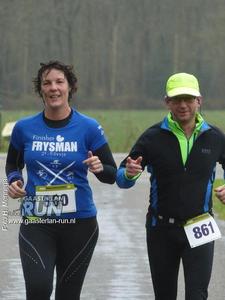 Gaasterlan-run 2017 (436)