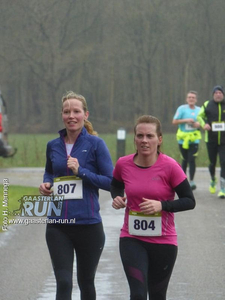Gaasterlan-run 2017 (438)