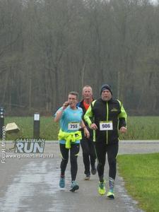 Gaasterlan-run 2017 (439)