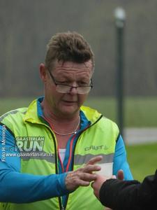 Gaasterlan-run 2017 (440)