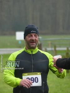 Gaasterlan-run 2017 (441)