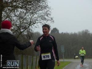 Gaasterlan-run 2017 (445)