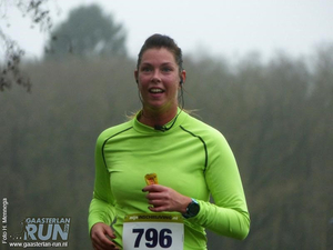 Gaasterlan-run 2017 (446)