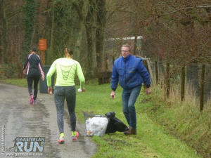 Gaasterlan-run 2017 (447)