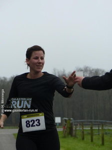 Gaasterlan-run 2017 (449)